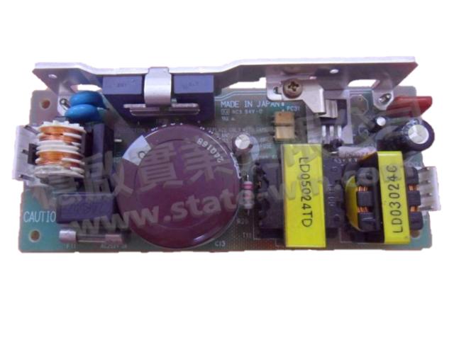 COSEL LDA30F-24