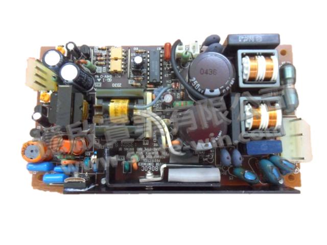 ULVAC C30V