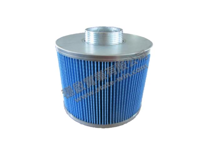 空氣濾芯器