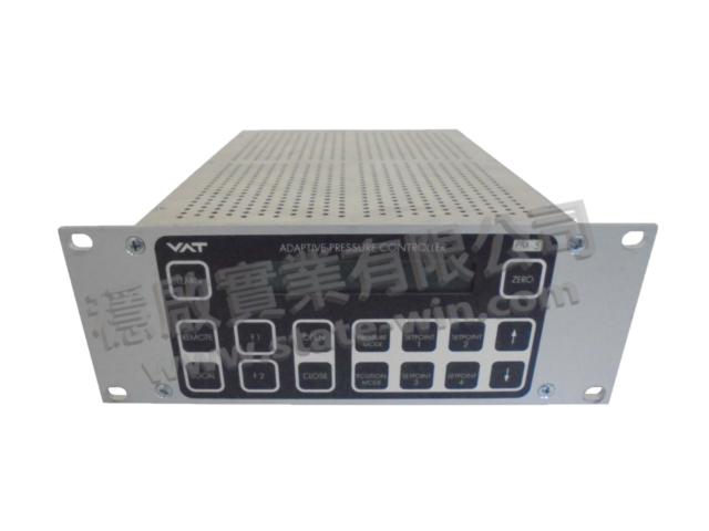 VAT PM-5 641PM-16BC-0002