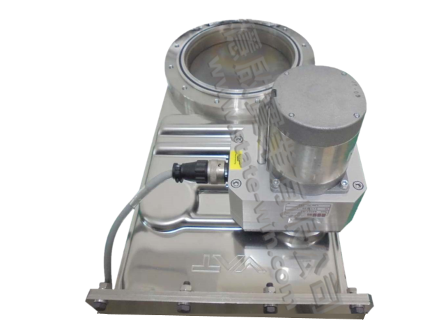 VAT 84021-R1