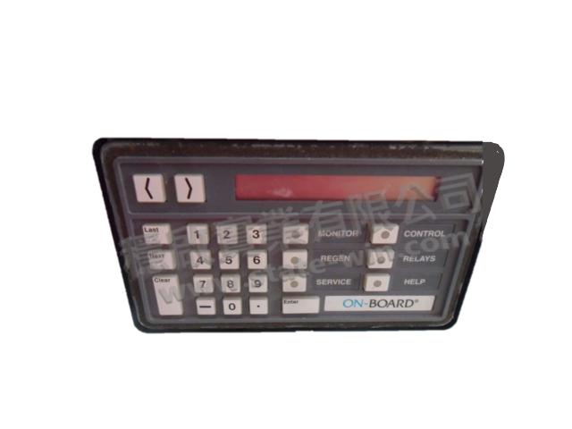 CTI 3620-00465 ON-BOARD